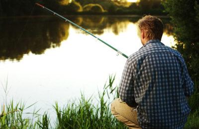 Geduld lernen: Warum es so wichtig ist und 10 Tipps zur Soforthilfe