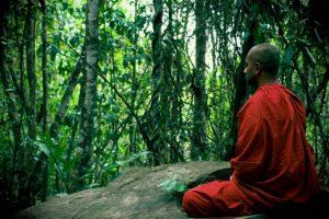 Geduld lernen - Glücksdetektiv