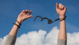 Glaubenssätze ändern: In 4 Schritten zu mehr Freiheit