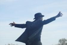 Fasten mal anders: 10 Bereiche, in denen sich Verzicht lohnt