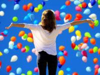Selbstwertgefühl stärken: 3 Übungen zum sofort mitmachen
