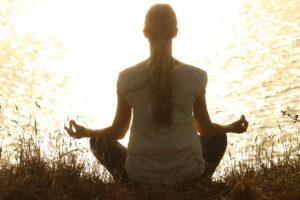 Entspannungstechniken - Glücksdetektiv