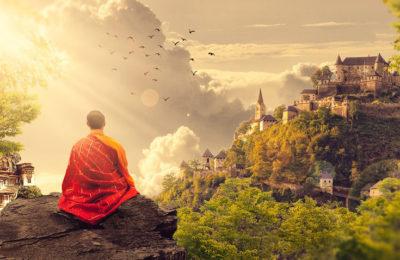 5 Entspannungstechniken, die du kennen solltest