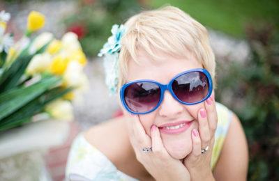 Optimistischer werden - 5 Strategien, mit denen auch du zum Optimisten wirst