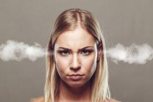 Unzufrieden im Job - Glücksdetektiv