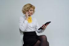 Unzufrieden im Job: 12 Anzeichen dafür, dass du deine Arbeitssituation überdenken solltest
