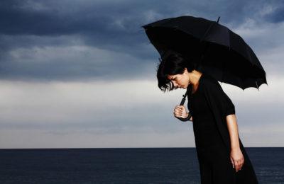 Depressionen vorbeugen: 10 Risikofaktoren und was du gegen sie tun kannst