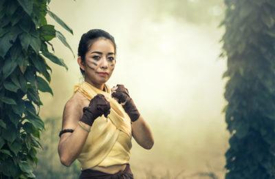 Selbstvertrauen stärken: 5 Tipps, um den Glauben an dich selbst zu erneuern