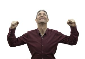 Selbstvertrauen stärken - Glücksdetektiv