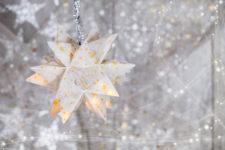 10 Tipps für eine besinnliche Weihnachtszeit