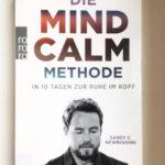Mind-Calm-Methode