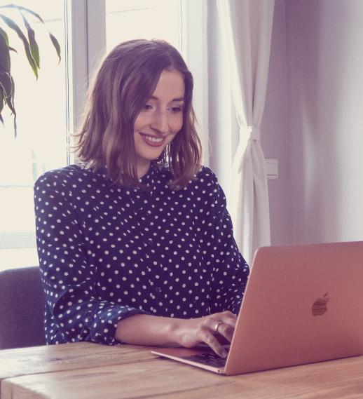 Glücksdetektiv - E-Mail-Coaching
