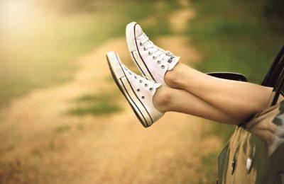 Gelebte Selbstfürsorge: 10 Dinge, die du täglich tun solltest