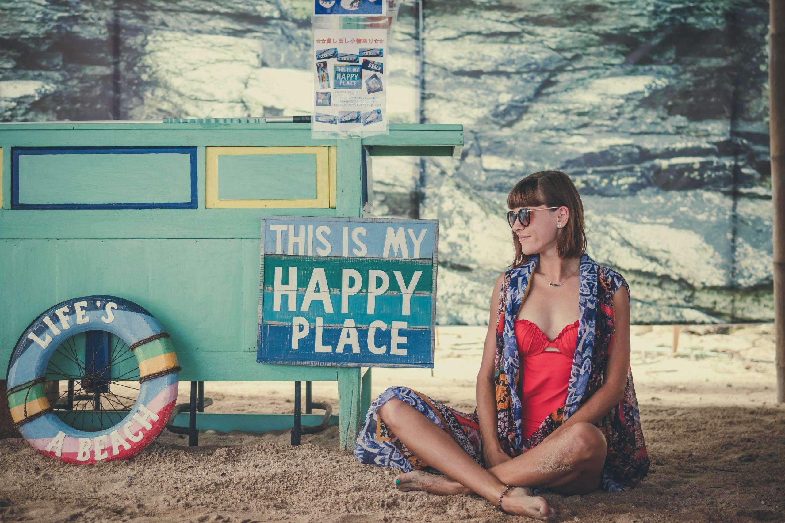 Sprüche übers Glück - Glücksdetektiv