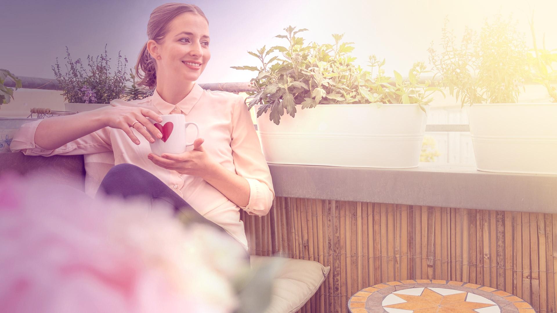 Tipps Sommer genießen - Glücksdetektiv