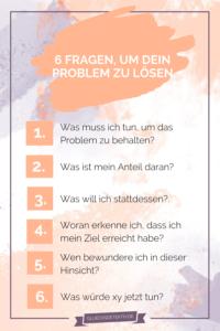 6 effektive Lösungen-Glücksdektiv
