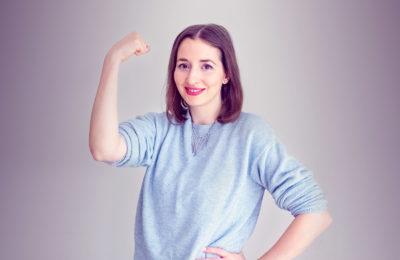 Du willst dich positiv verändern? So gelingt's!